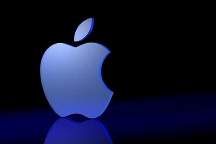 Apple seneye iki yanı kavisli ekrana sahip iPhone modeli sunabilir
