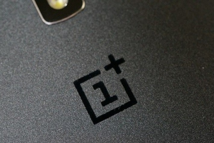 OnePlus 25 Ağustos'ta yeni bir duyuru gerçekleştirecek