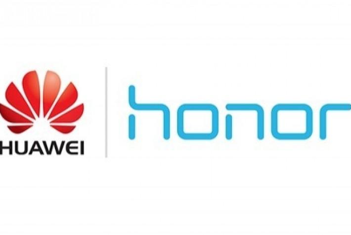 Honor 8 akıllı telefon ABD pazarında satışa çıktı