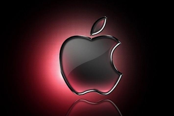 Apple'ın iPhone 7 modelleri 16 Eylül'de satışa sunuluyor