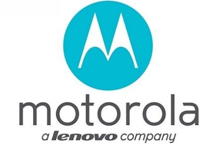 Motorola'nın yeni Moto Z Play akıllısı tekrar göründü