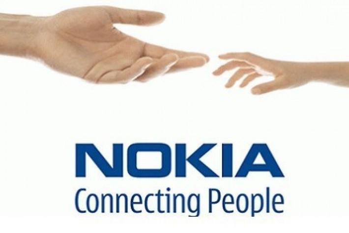 Nokia RM-1187 özellikli telefon, Çin'de göründü