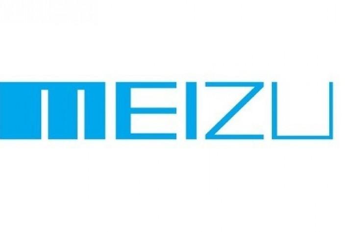 Meizu M3E Star Trek Edition görseller ortaya çıktı
