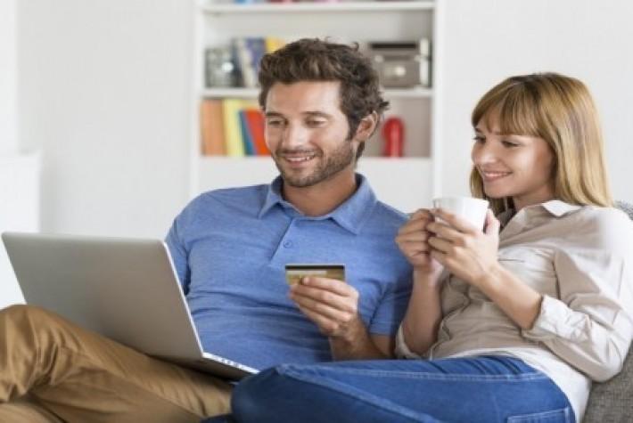 İnternetten Beyaz Eşya Alımı Hızla Artıyor