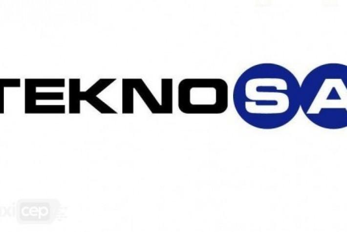 Teknosa Genel Müdürü Euronics Yönetimine Girdi