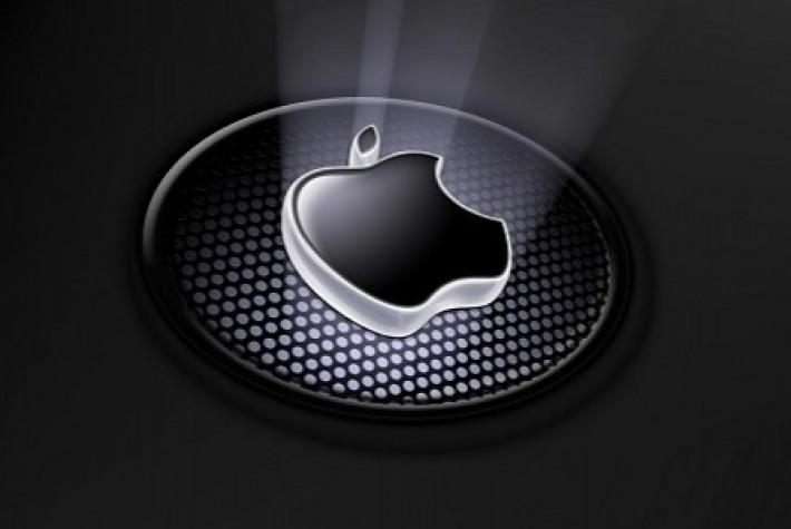 Apple'ın iPhone 7 modellerinin tasarımı Spigen kılıflar üzerinden doğrulandı