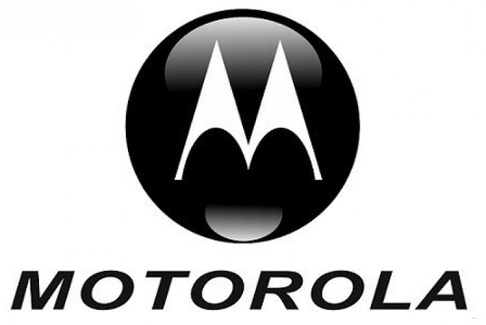 Moto M (XT1663)'de parmak izi tarayıcı arkada yer alacak