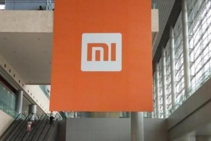 Xiaomi Mi 5 için indirim haberi geldi