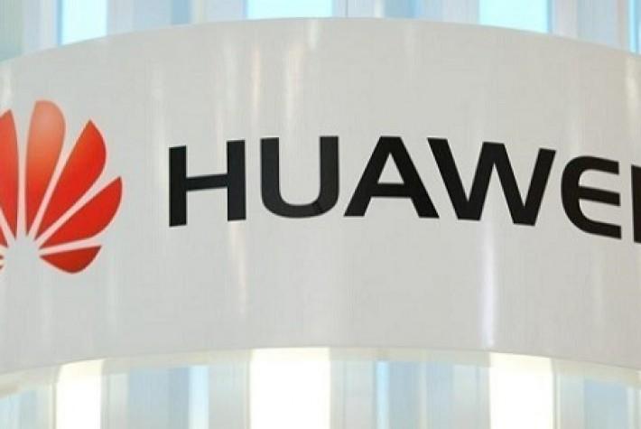 Huawei, akıllı saatlerinde Tizen'i kullanabilir