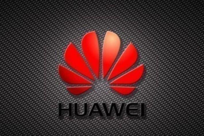 Huawei'nin yeni bombası geliyor