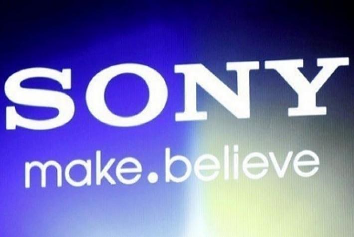 Sony'nin yeni amiral gemisi önemli bir pazarda satışa sunuluyor