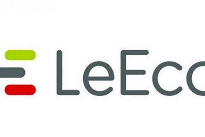 LeEco, ABD pazarına girmeye hazırlanıyor