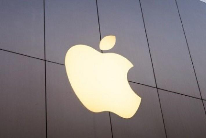 Apple kablosuz kulaklıkları AirPods'u duyurdu