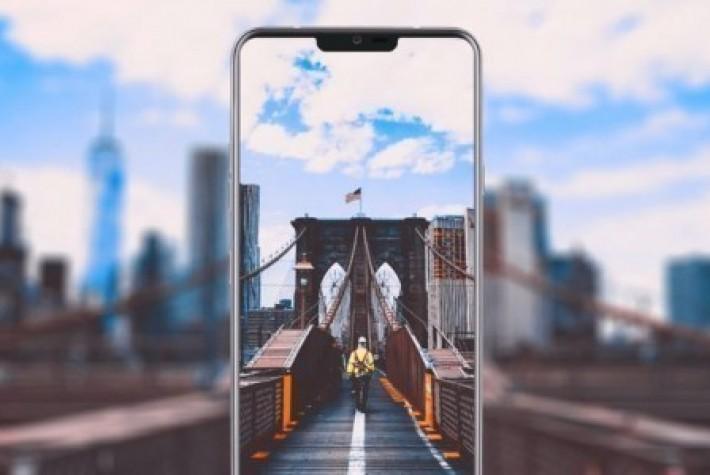 LG G7 ile LG V30 hız, ekran ve kamera testinde karşı karşıya
