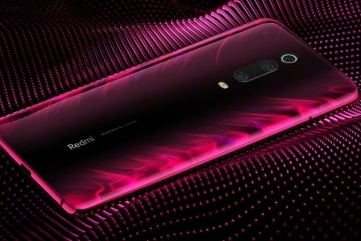 Redmi K20 İle Xiaomi Mi 9 Hız Testinde Karşı Karşıya Geliyor