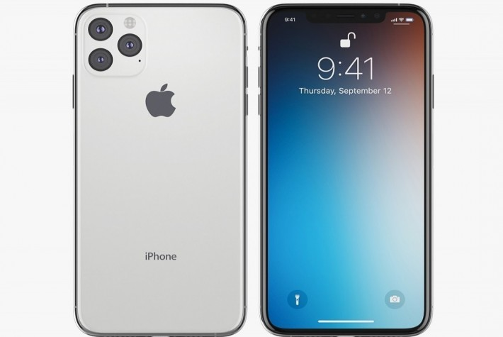 Pixel 3a XL ve iPhone 11 Pro Max Kamera Karşılaştırması