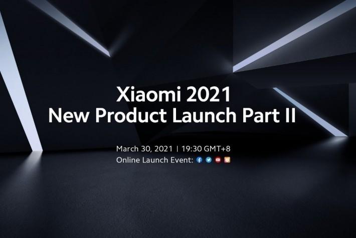 Xiaomi Yeni Mi Mix Serisini Tanıtıyor