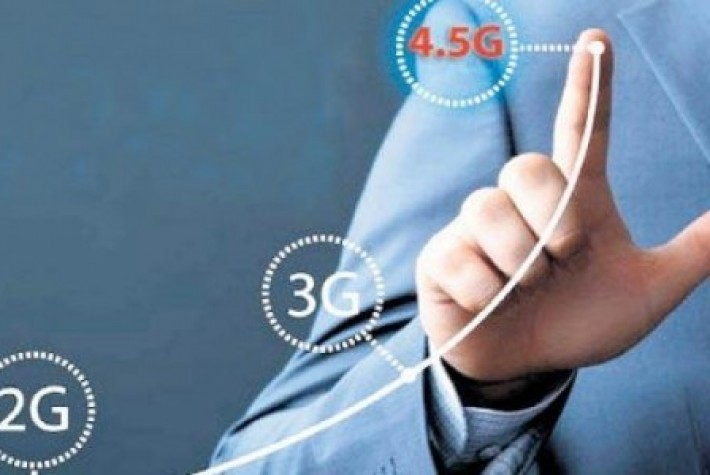 4.5G Nasıl Aktif Hale Getirilir?
