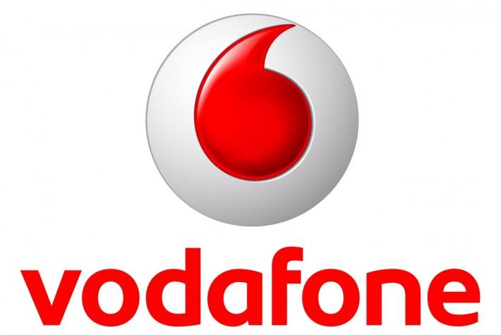 Vodafone 4.5G'ye 1 Ay Ücretsiz Deneme Kampanyası ile 'Merhaba' Diyecek