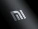 Xiaomi'nin Yeni Telefonu 6.4 inç Ekranla Gelebilir