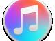 iTunes ile iPhone Yedeği Alma