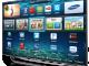 Samsung Smart TV Türkçe İnceleme