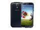 Samsung Galaxy S4'ün tüm özellikleri