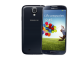 Samsung Galaxy S4 - Group Play Reklam Filmi