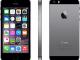 iPhone 5s, iFixit stüdyolarında