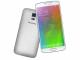 Samsung Galaxy F'e ait resimler