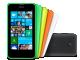 Nokia Lumia 630'un görselleri