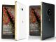 NokiaLumia 930 Gold'dan görseller