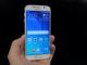 Galaxy S6, tüm donanımlarına ayrıldı