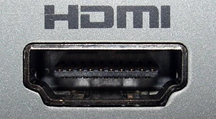 HDMI ses sorunu yaşanıyor! Ses gelmiyor çözümü - MaxiCep